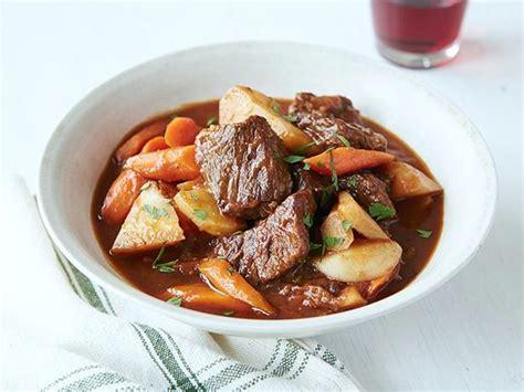 beef stew  root vegetables recipe ree drummond