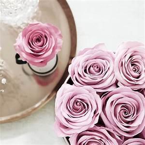 Les Fleurs Paris : rosenboxen und flowerbox fleurs de paris ~ Voncanada.com Idées de Décoration