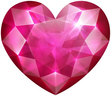 free images clipart pink png clip image gallery