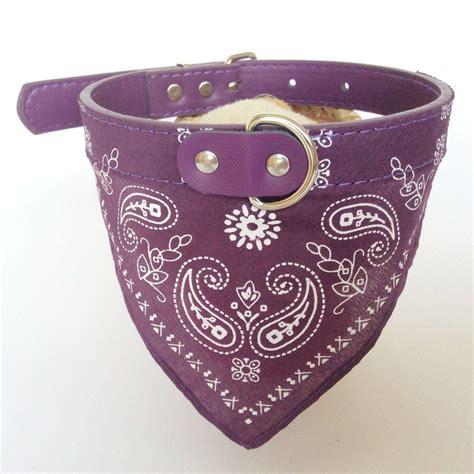 bandana cuisine gigamax tm adjustable pet collar cat bandana scarf