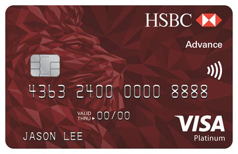 Hsbc premier credit card the hsbc premier credit card comes with air miles rewards, complimentary hsbc entertainer app, a wide range of travel and lifestyle benefits, including hotel discounts, complimentary airport lounges access, complimentary travel inconvenience insurance and much more. 6 Best 0% Interest Credit Cards In The Philippines | Moneymax