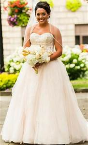 stella york wedding dresses for sale preowned wedding With stella york moscato wedding dress