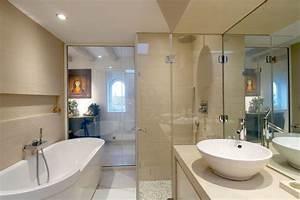 Accessoires Salle Bain Haut Gamme : salle de bain haut de gamme batiglobal ~ Melissatoandfro.com Idées de Décoration
