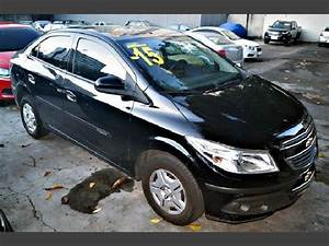 Chevrolet Prisma 2015 1 0 Mpfi Lt 8v Flex 4p Manual