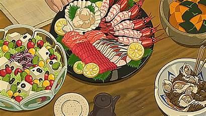 Ghibli Studio Anime Marnie There Gifs Animated