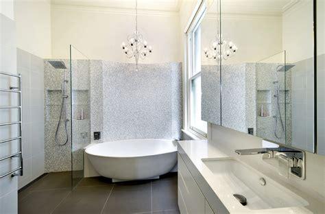 trends top  australian bathrooms bubbles bathrooms