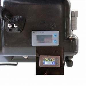 Batterie 12 Volts : zenot 135 amp dual battery system dc dc charger all 12 ~ Farleysfitness.com Idées de Décoration