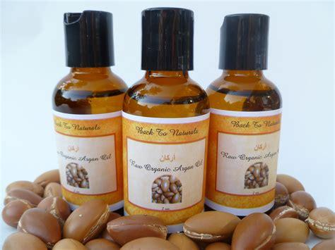huile d argan cuisine quelques liens utiles