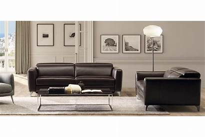 Astra Italia Natuzzi Lamp Living Furniture Submit