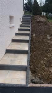 Re D Escalier Extérieur Gatineau by Escalier Ext 233 Rieur Cuinet Am 233 Nagement Ext 233 Rieur