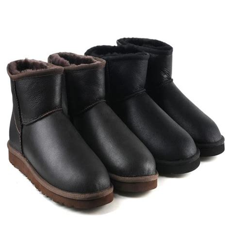 ugg boots sale toronto ugg boots sale in toronto