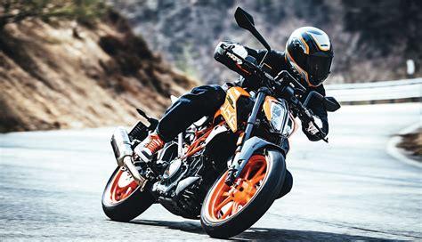 ktm e motorrad ktm e duke neues elektro motorrad in arbeit ecomento de