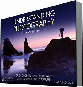 Understanding Photography  Core Concepts And Techniques