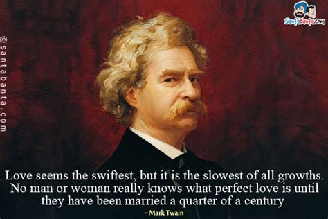 marriage quotes page