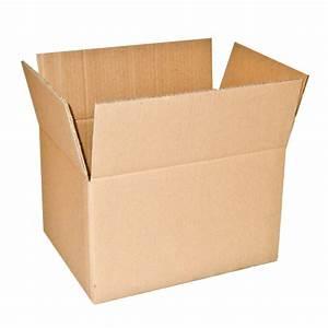 Gelenkarmmarkise 250 X 200 : zweiwellige kartons 350x250x200 mm g nstig kaufen ~ Frokenaadalensverden.com Haus und Dekorationen