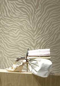 Revêtement Mural Intérieur : revetements muraux en pvc tous les fournisseurs ~ Melissatoandfro.com Idées de Décoration