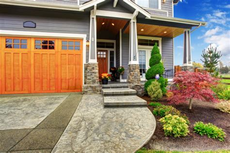 The Dos And Don'ts Of Adding Curb Appeal  Procom Blog