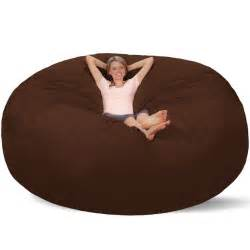 awesome 8 ft bean bag chairs merciarescue org