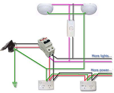 Caravan Rcd Wiring Diagram : 26 Wiring Diagram Images