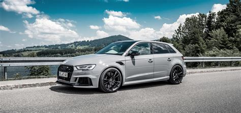 audi rs3 tuning abt rs3 abt sportsline