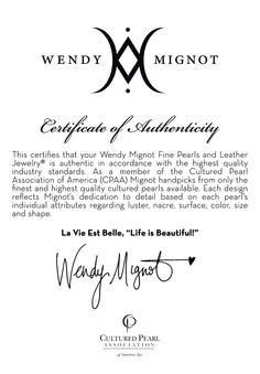 certificate  authenticity template certificate