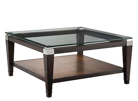 dunhill glass coffee table coffee tables raymour and
