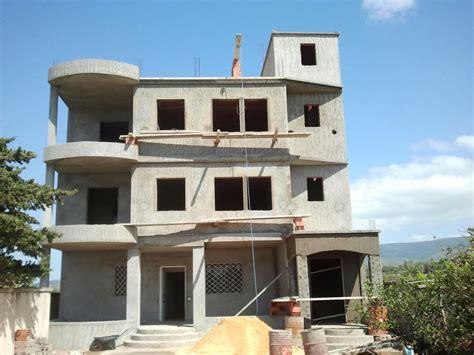 prix cuisine algerie villa de luxe qui garantie vraiment le comfort vente maison à bou terfes