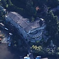 Hal Griffith's House in Mercer Island, WA (Google Maps) (#2)