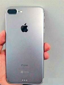 iPhone 8 release date rumours UK | New iPhone 8 2017 specs ...