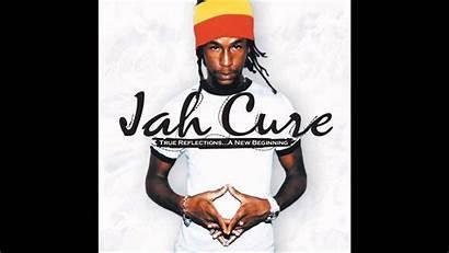 Jah Cure Take Hq