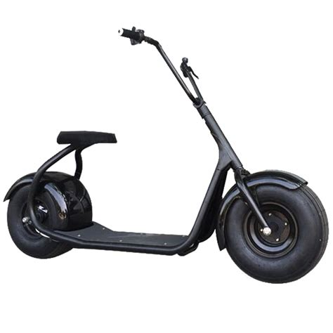 Cool Electric Vehicles by Electric Vehicles Electric Transporte Moto Cool 162127