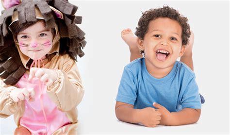 montessori preschools in asburn va center stage academy 818 | 10