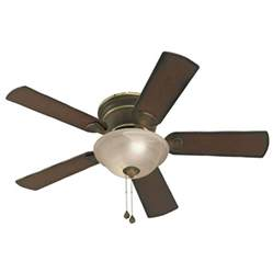 harbor breeze keyport hugger ceiling fan manual ceiling