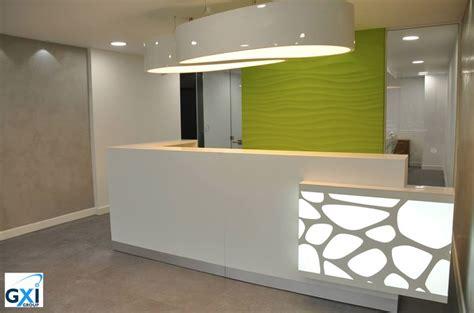 mobilier bureau toulouse banque d 39 accueil mdd