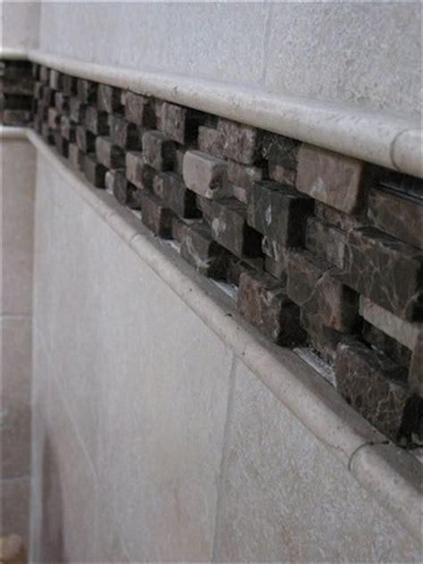 17 Best images about Maniscalco Tile on Pinterest   Ash