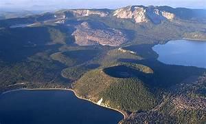 Newberry National Volcanic Monument | Travel Oregon