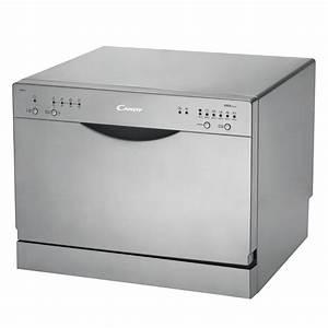 Soldes Lave Vaisselle Encastrable : lave vaisselle petite profondeur ~ Dailycaller-alerts.com Idées de Décoration