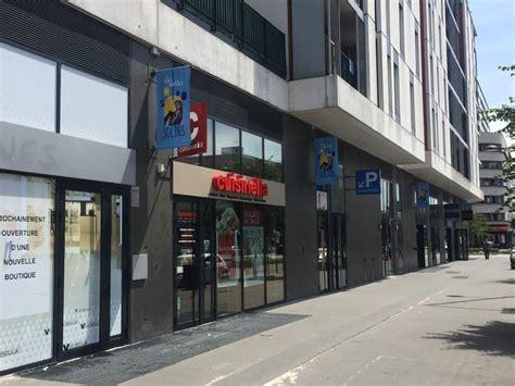 magasin cuisine luxembourg magasin cuisinella exposition magasin a partir de chez