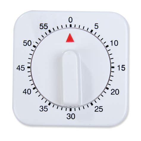 Kitchen Timer by Popular Novelty Kitchen Timers Buy Cheap Novelty Kitchen