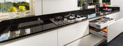 Keuken Kopen Twente by Groothandel Witgoed Duitsland Keukentafel Afmetingen