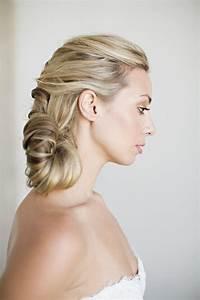 Unique Braided Bridal Hairstyles Wedding Hair 100