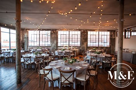 rustic and wedding at the bauer ultrapom