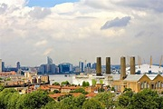 Explore Hackney in London Like a Local! : New York Habitat ...