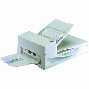 fujitsu fi 4340c flatbed scanner pa03277 b015 bh photo video With budget document scanner