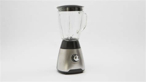 Kitchen Blender Target by Target Tarb100 Blender Blender Reviews Choice
