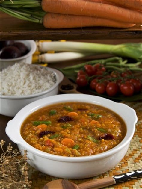 cuisine madagascar 15 best images about traditional malagasy cuisine on