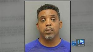 Newport News police arrest man accused of spreading STD ...