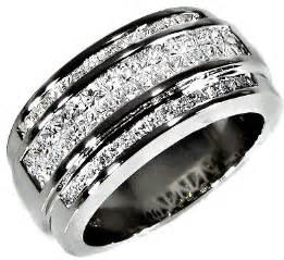 guys wedding rings wedding bands for 2018 wardrobelooks
