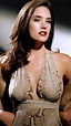 Jennifer Connelly Hot Bikini Photos, Videos & Images Gallery