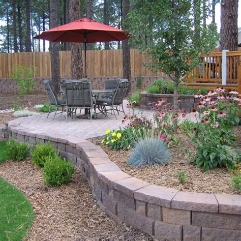 Large Backyard Landscaping by Best 25 Large Backyard Landscaping Ideas On
